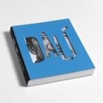 dali-catalogue-de-l-exposition