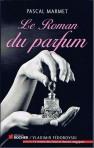le-roman-du-parfum