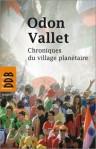 odon-vallet-chroniques-du-village-planetai-9782220065137