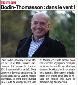 TV Mag Hebdo (15/02/2013)