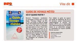 Levallois Magazine (05 mai 2013)