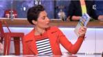 C à vous tout sur l émission news et vidéos en replay France5