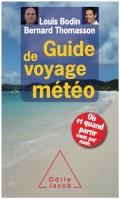 Guide couv
