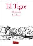 Couv_El-Tigre