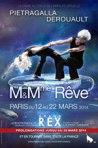 reve-poster