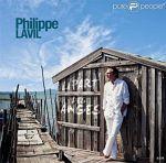 642277-philippe-lavil-album-la-part-des-637x0-1