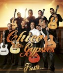 Cover-Chico-the-Gypsies-Fiesta-BD-600x700