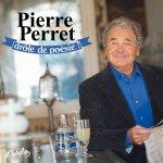 Download-Pierre-Perret-Drôle-de-Poésie-2014-Full-Album