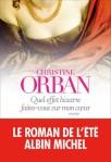 christine-orban-josephine