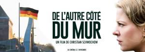 header_de_l'autre_cote_du_mur
