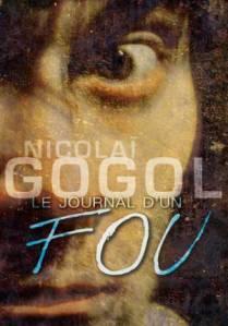 300_gogol
