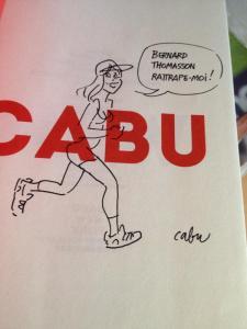 Cabu 1