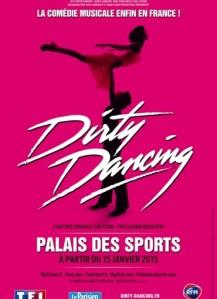 dirty-dancing-370x511