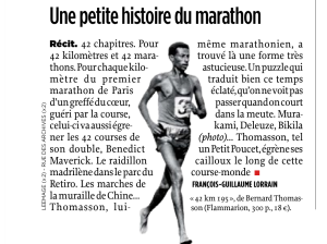 Le Point (23 avril 2015)