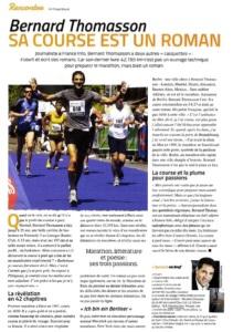 Running attitude (24 mai 2015)
