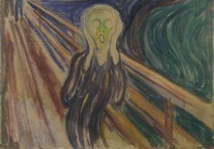 Munch LV