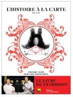 cliquer sur l'image pour acheter le livre