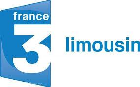 F3 Limousin