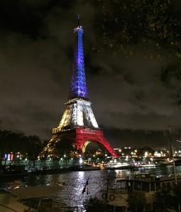 Paris © Stéphane Cascino