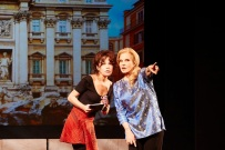15 12 12 Sylvie Vartan theatre