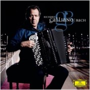 16 01 30 Richard Galliano 1
