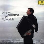 16 01 30 Richard Galliano 3