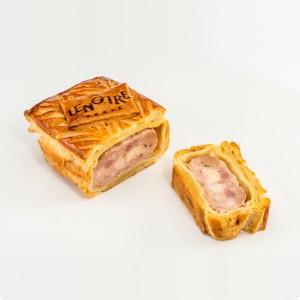 pâté Pantin @Lenôtre.com
