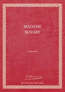 madame_bovary_01