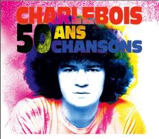 16 04 09 Robert Charlebois