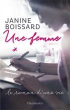16-11-05-janine-boissard2
