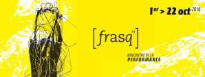 frasq