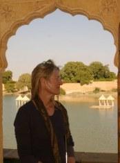 rencontre-de-diane-avec-la-bhagavadgita-1166