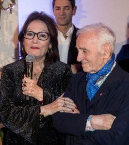 Remise du Prix Nikos Gatsos @ Bestimage